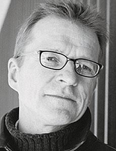 Markku Ropponen