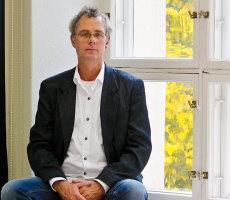 Richard Bennaars