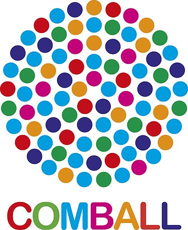 COMBALL-logo