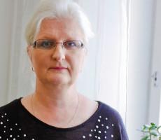 Jaana Paanetoja väitteli oikeustieteen tohtoriksi Helsingin yliopistossa vuonna 2013. Hänen väitöskirjansa käsittelee kehitysvammaisten ihmisten työntekoa työoikeudellisesta näkökulmasta.