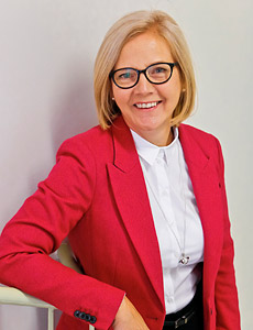 Marianna Ohtonen