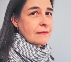 Kirsi-Marja Leinonen