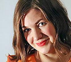 Anu-Maija Kärjä