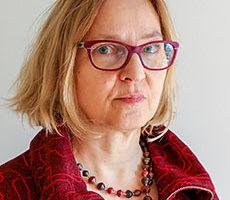 Birgitta Suorsa
