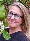 Tanja Kuronen-Norra