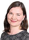 Liisa Jaakonaho